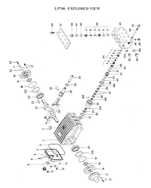 GIANT-LP700高压泵配件分解图.jpg